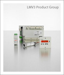 LMV3 Group training Course