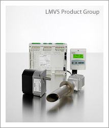 LMV5 Group Training Classes
